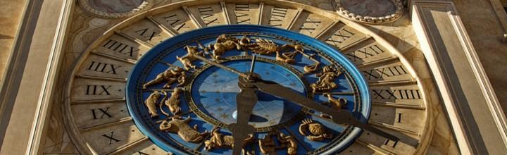 Piazza San Marco…a la Vegas